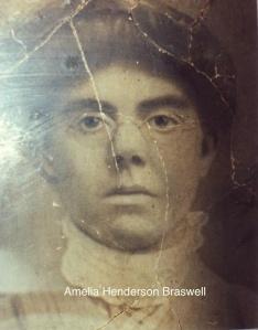 Amelia Henderson 001 Text