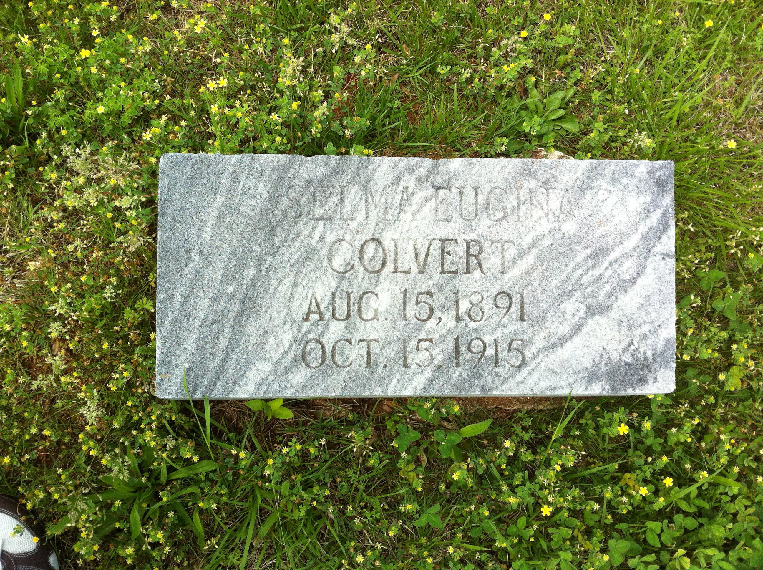 North Carolina Death Certificates Colvert Scuffalong Genealogy
