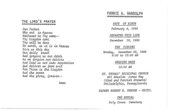 FP Fannie Randolph Phila PA 1_Page_2