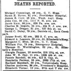Wash Post 3 24 1917
