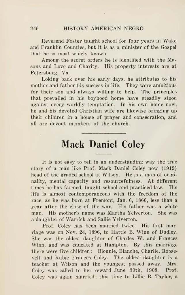 Mack_D._Coley_bio_Page_1