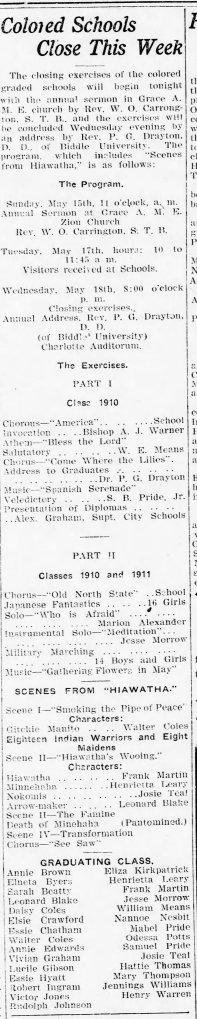 Charl News 5 15 10 schools J Wms