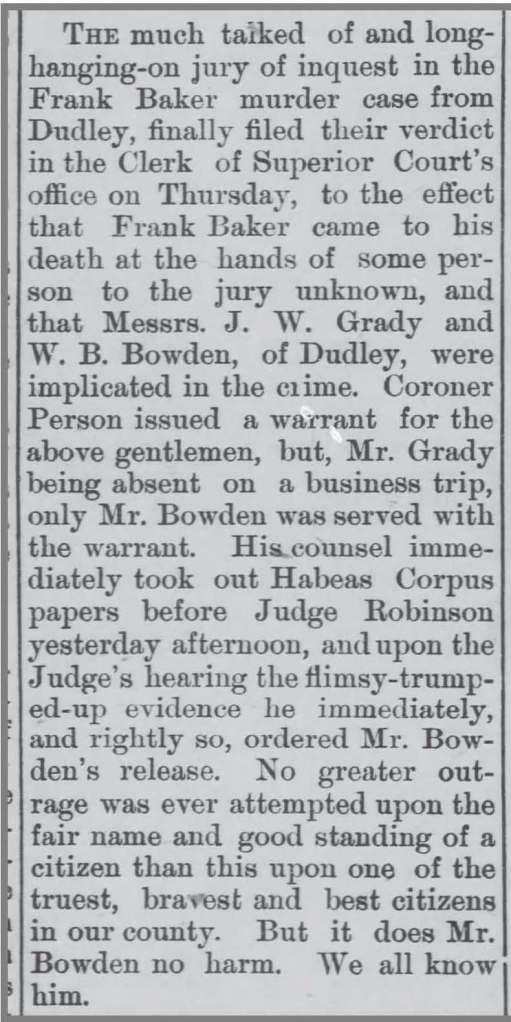 Gboro_Weekly_Argus_4_29_1897__F_Baker_