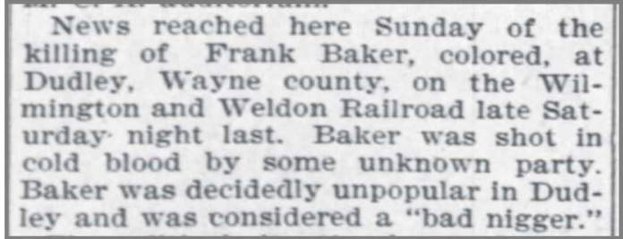 Raleigh_Daily_Trib_3_24_1897_F_Baker