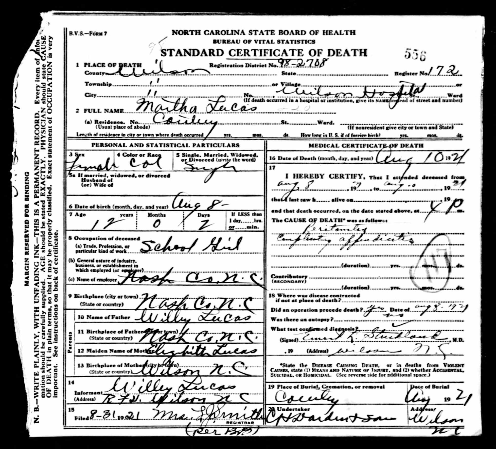 Business scuffalong genealogy page 3 s123124 1585 xflitez Gallery
