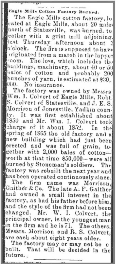 Sville_Record_and_Landmark_4_19_1894_Eagle_Mills