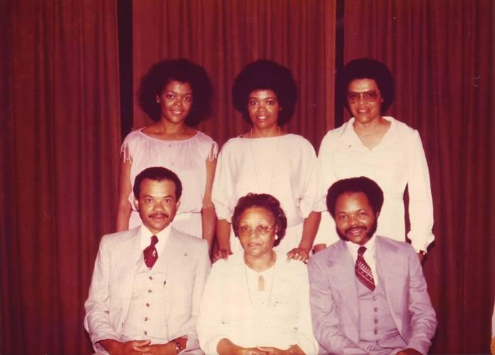 Reunion 1978 01