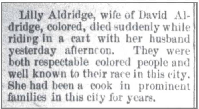 Gboro_Daily_Argus_4_28_1904_D_Aldridge