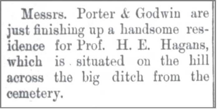 Gboro_Daily_Argus_5_30_1898_HE_Hagans_hours