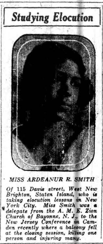 Pitt_Courier_6_2_1928_Ardeanur_Smith