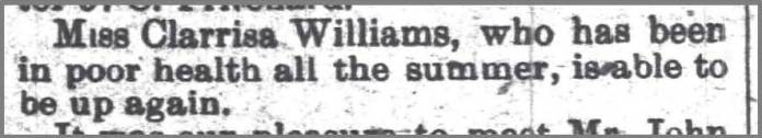 Ral_Gazette_1_30_1897_C_Wms