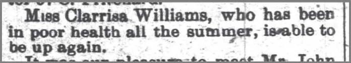 Ral_Gazette_1_30_1897_C_Wms
