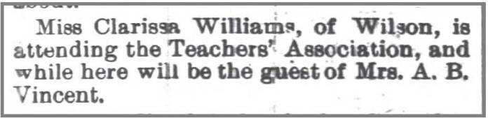 Raleigh_Gazette_6_19_1897_C_Wms_teacher