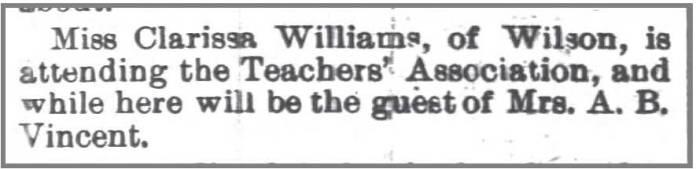 Raleigh_Gazette_6_19_1897_C_Wms_teacher