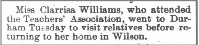 Raleigh_Gazette_6_26_1897_C_Wms