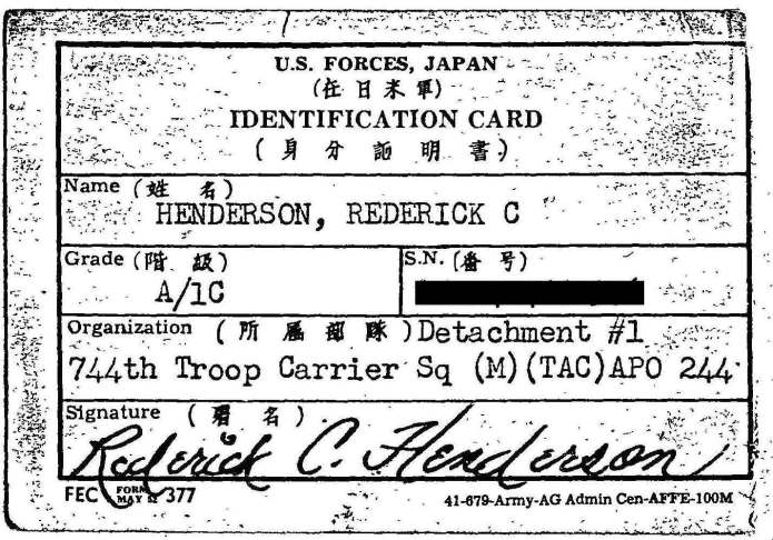 RC_Henderson_ID_Card_Page_1_edit