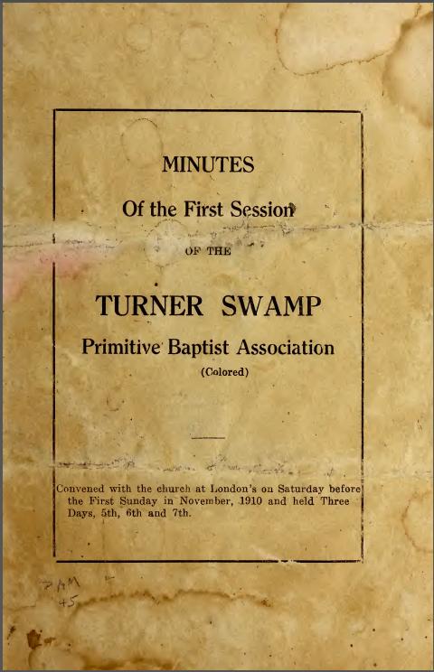 JWms Turner Swamp 1