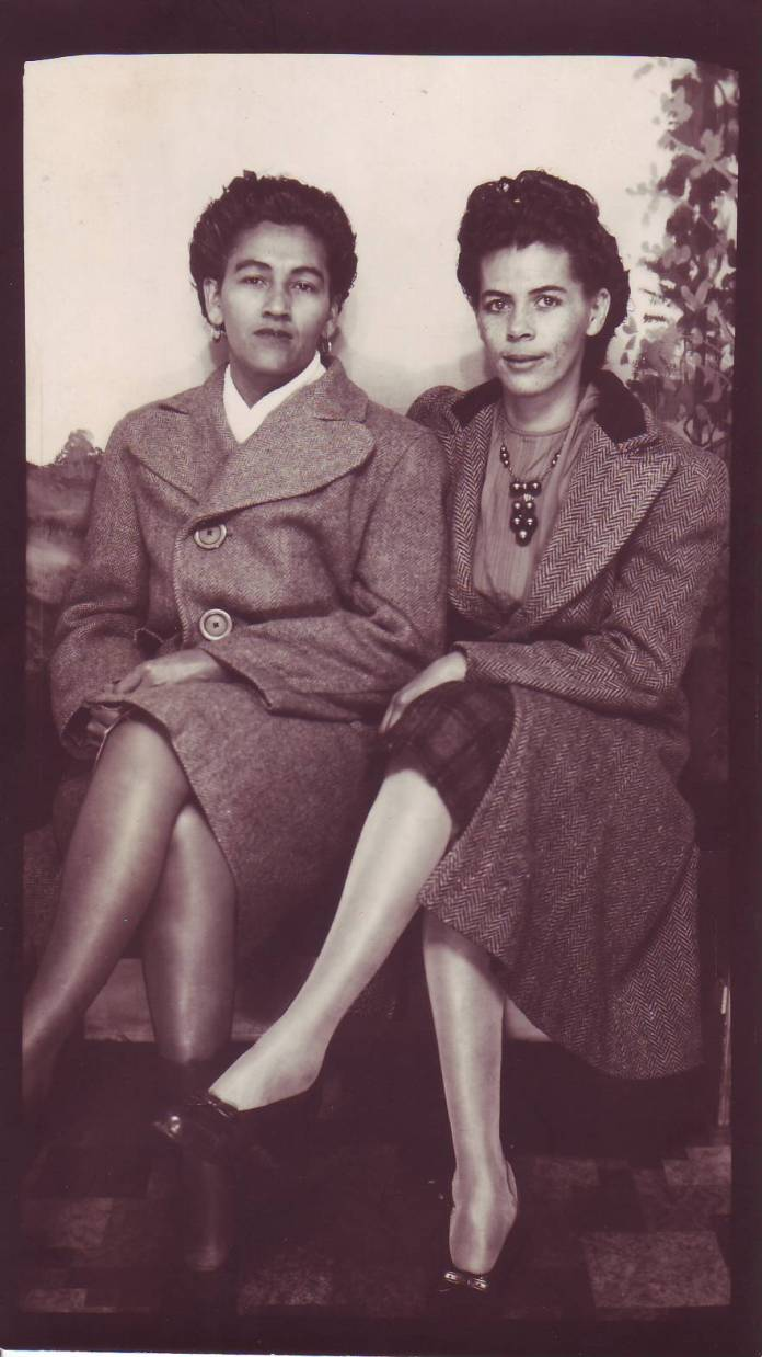 Mamie&Margaret 002