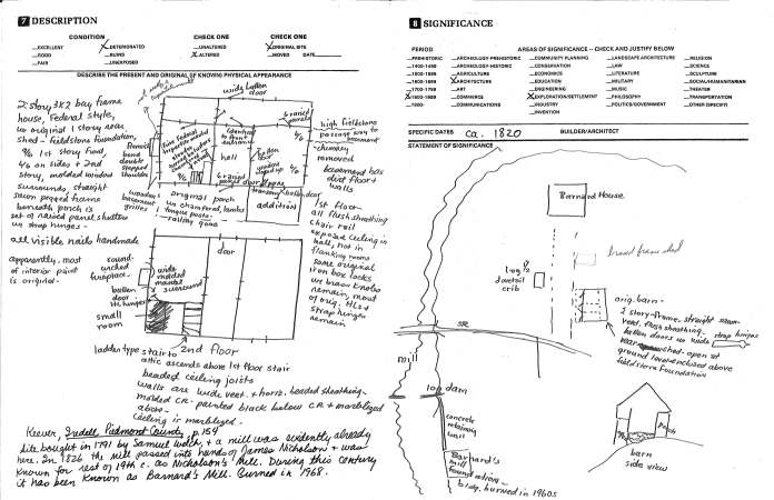 Photos and Plan Welch-Nicholson House_Page_6