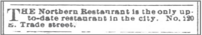 Charlotte_Observer_9_16_1896_Northern_Rest
