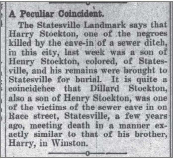 W_S_Union_Republican_5_12_1907_Harry_Stockton__039_s_death