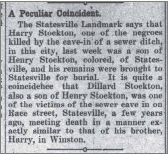 W_S_Union_Republican_5_12_1907_Harry_Stockton__039_s_death