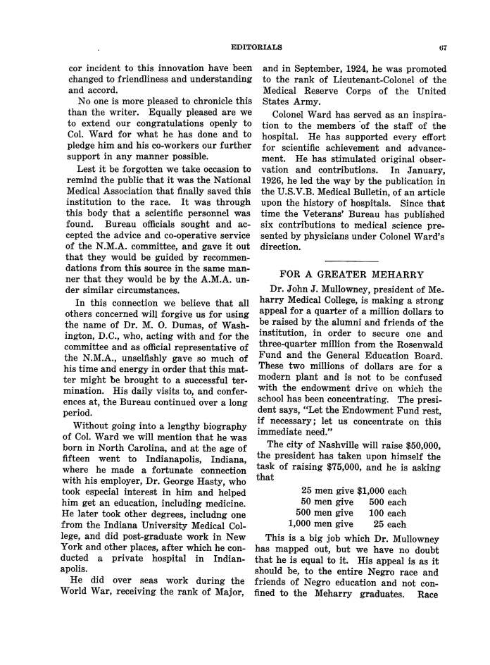 WARD_--_JNMA_Article_re_Tuskegee_Page_3