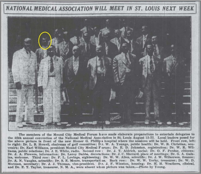 Pittsburgh_Courier_Mound_City_Doctors__8_14_1937 highlighted