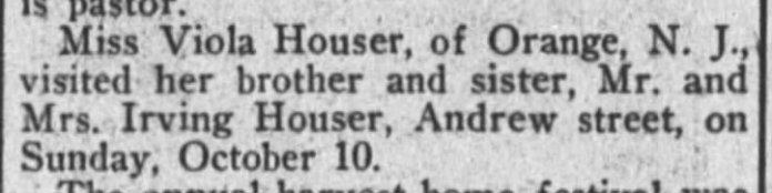 sister visit 10 21 1915