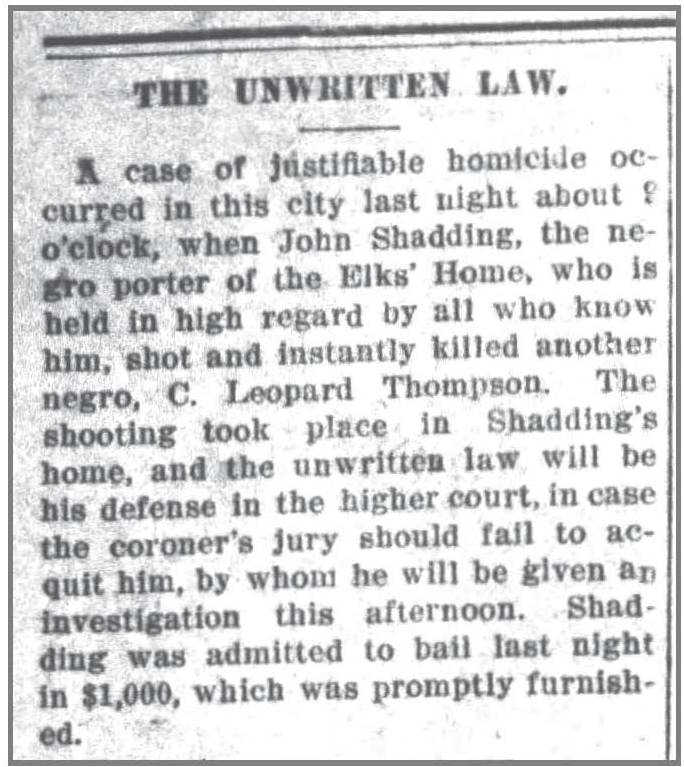 goldsboro_daily_argus_15_dec_1913_cthompson_murder