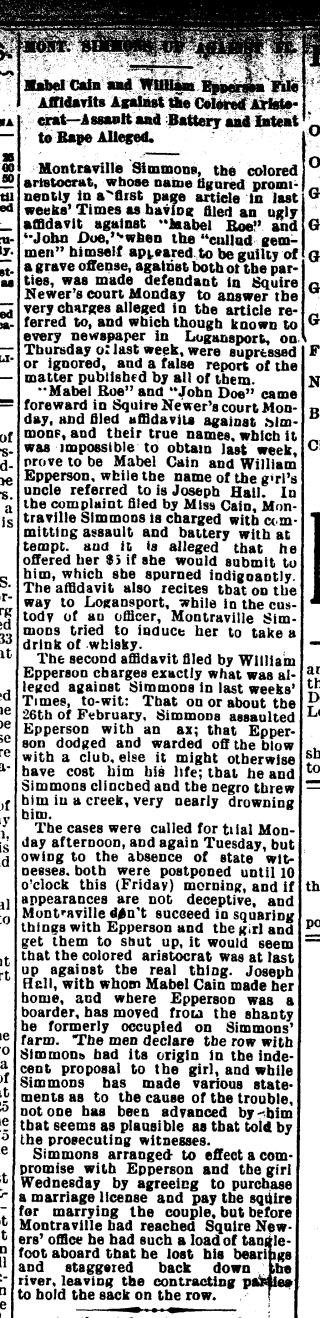 L Times 3 7 1902