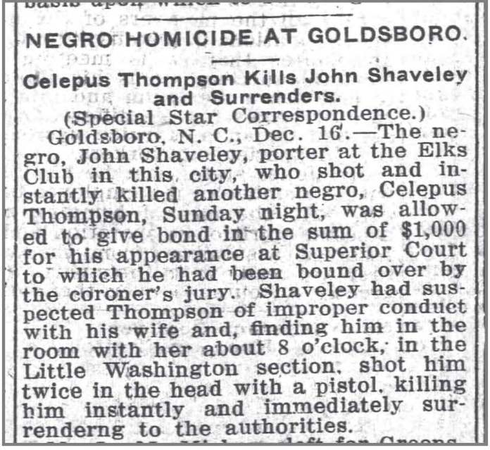 wilm_morning_star_17_dec_1913_cthompson_murder