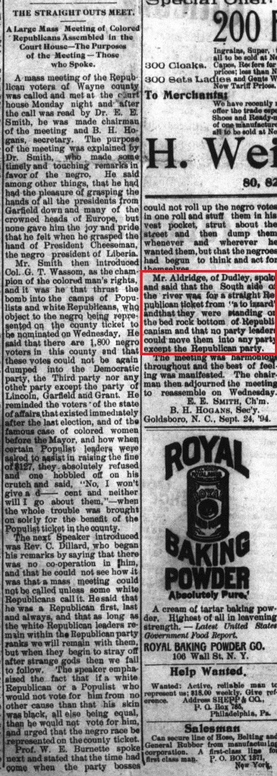 daily-argus-9-26-1894