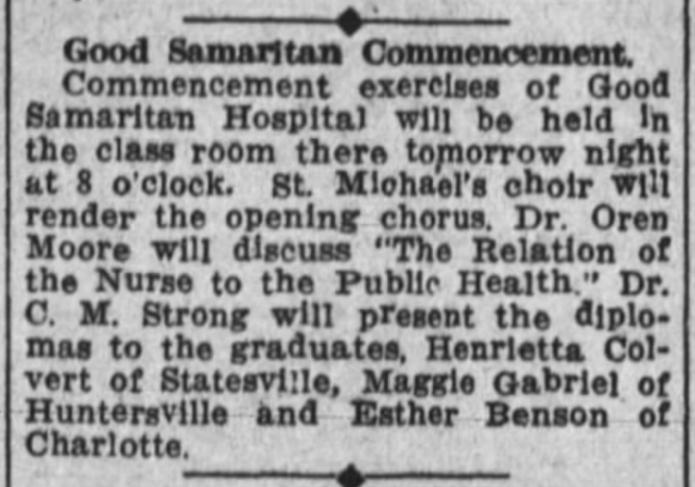 charl obs 7 21 1915