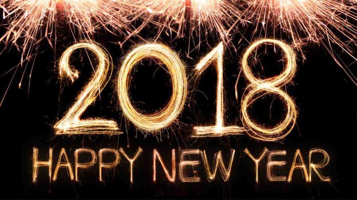 Happy-New-Year2018.jpg